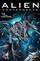 Смотреть Инопланетный контакт онлайн в HD качестве