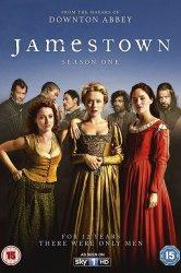 Смотреть Джеймстаун онлайн в HD качестве