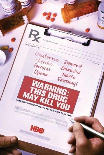 Смотреть Внимание: эти лекарства могут вас убить онлайн в HD качестве 720p