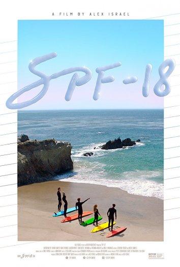 Смотреть SPF-18 онлайн в HD качестве 720p