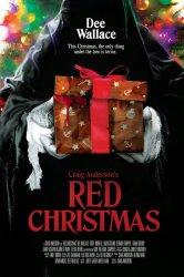 Смотреть Красное рождество онлайн в HD качестве