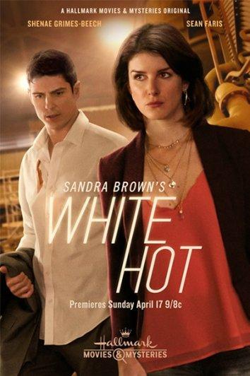 Смотреть «Подозреваемый в убийстве» по Сандре Браун онлайн в HD качестве 720p