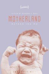 Смотреть Материнство онлайн в HD качестве 720p