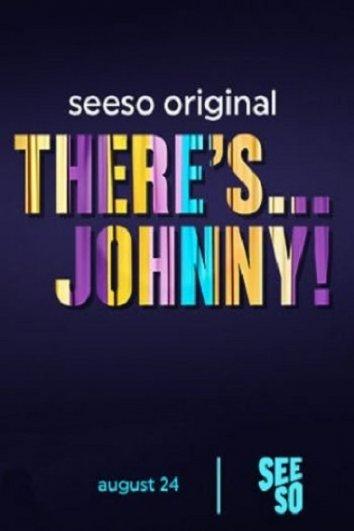 Смотреть А вот и Джонни! онлайн в HD качестве 720p