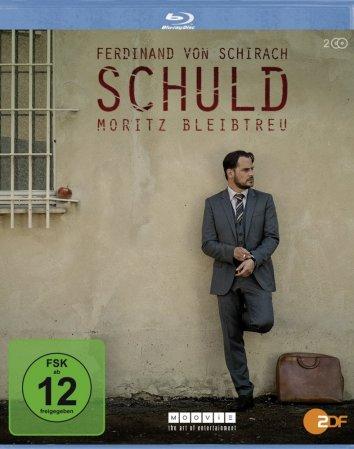 Смотреть Вина по Фердинанду фон Шираху онлайн в HD качестве 720p