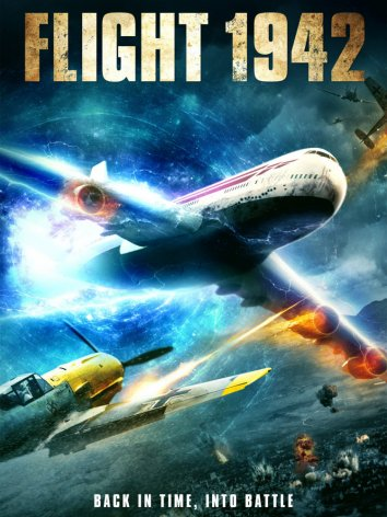 Смотреть Рейс 1942 онлайн в HD качестве 720p