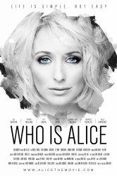 Смотреть Кто такая Элис? онлайн в HD качестве