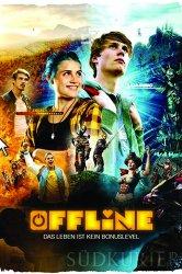 Смотреть Оффлайн: жизнь прожить - не уровень пройти онлайн в HD качестве