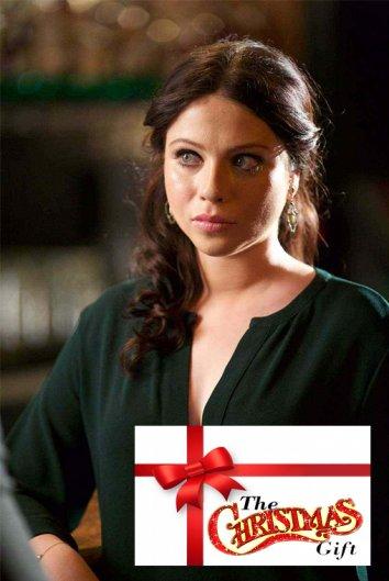 Смотреть Рождественский подарок онлайн в HD качестве 720p