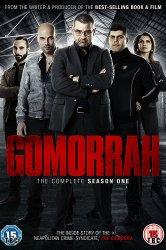Смотреть Гоморра онлайн в HD качестве