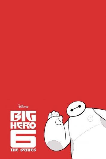 Смотреть Город героев онлайн в HD качестве 720p