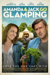 Смотреть Аманда и Джек отправляются на природу онлайн в HD качестве