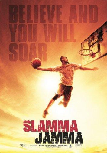 Смотреть Слэм Джем онлайн в HD качестве 720p