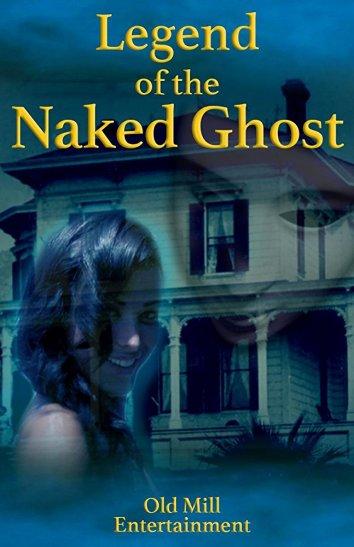 Смотреть Легенда об обнаженном призраке онлайн в HD качестве 720p