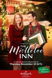 Смотреть Рождество для Писателя онлайн в HD качестве