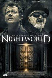 Смотреть Ночной мир онлайн в HD качестве