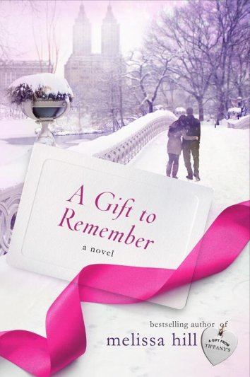 Смотреть Подарки на память онлайн в HD качестве 720p