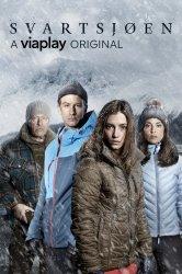 Смотреть Черное озеро онлайн в HD качестве 720p