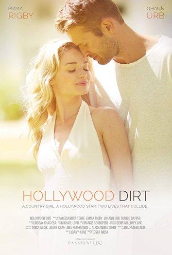Смотреть Голливудская Грязь онлайн в HD качестве 720p