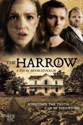 Смотреть Харроу онлайн в HD качестве