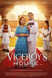 Смотреть Дом вице-короля онлайн в HD качестве 720p