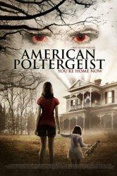 Смотреть Американский призрак онлайн в HD качестве