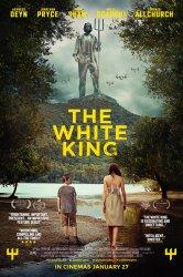 Смотреть Белый король онлайн в HD качестве