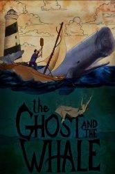 Смотреть Призрак и кит онлайн в HD качестве