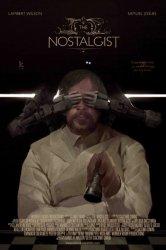 Смотреть Ностальгист онлайн в HD качестве 720p
