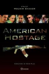 Смотреть Американский заложник онлайн в HD качестве
