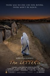 Смотреть Письма Матери Терезы онлайн в HD качестве