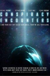 Смотреть Инопланетный заговор онлайн в HD качестве