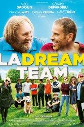 Смотреть Команда мечты онлайн в HD качестве