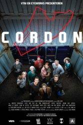 Смотреть Кордон онлайн в HD качестве