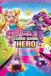 Смотреть Барби: Виртуальный мир онлайн в HD качестве