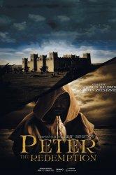 Смотреть Апостол Пётр: искупление онлайн в HD качестве