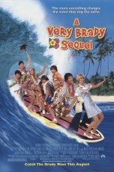 Смотреть Семейка Брэди 2 онлайн в HD качестве