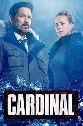 Смотреть Кардинал онлайн в HD качестве 720p