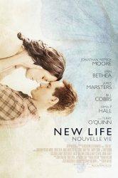 Смотреть Новая жизнь онлайн в HD качестве