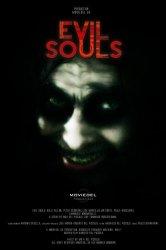 Смотреть Злые души онлайн в HD качестве