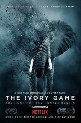 Смотреть Игра цвета слоновой кости онлайн в HD качестве 720p