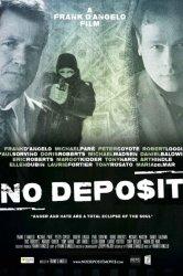 Смотреть Без депозита онлайн в HD качестве