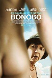 Смотреть Бонобо онлайн в HD качестве