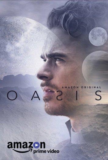 Фильмы про космос смотреть онлайн