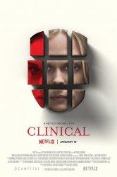 Смотреть Клинический случай онлайн в HD качестве
