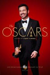 Смотреть 89-я церемония вручения премии «Оскар» онлайн в HD качестве 720p