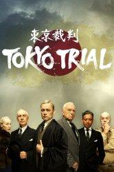 Смотреть Токийский процесс онлайн в HD качестве