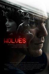 Смотреть Волки онлайн в HD качестве