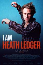 Смотреть Я – Хит Леджер онлайн в HD качестве 720p