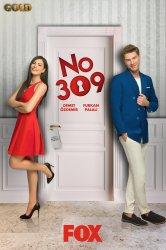 Смотреть Номер 309 онлайн в HD качестве